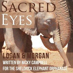 Logan and Morgan 歌手頭像