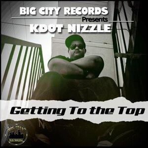 Kdot Nizzle 歌手頭像