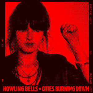 Howling Bells 歌手頭像