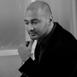 Андрей Черкасов 歌手頭像