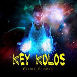Key Kolos 歌手頭像