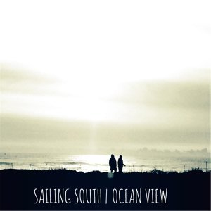 Sailing South 歌手頭像