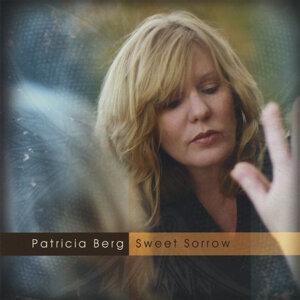 Patricia Berg 歌手頭像