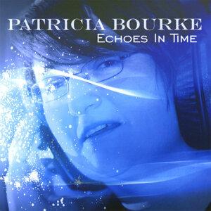 Patricia Bourke 歌手頭像