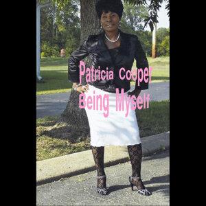 Patricia Cooper 歌手頭像