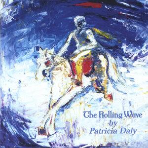 Patricia Daly 歌手頭像