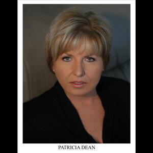 PATRICIA DEAN 歌手頭像