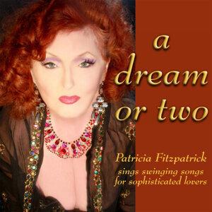 Patricia Fitzpatrick 歌手頭像