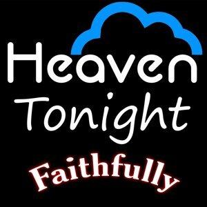 Heaven Tonight 歌手頭像