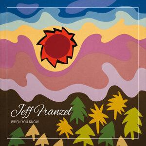 Jeff Franzel 歌手頭像