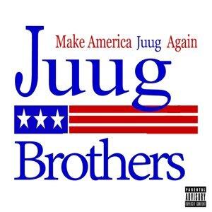 Juug Brothers 歌手頭像