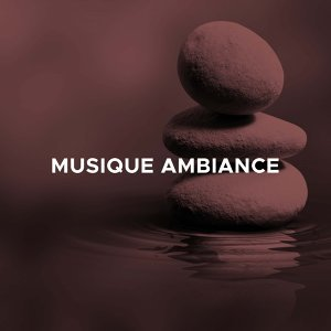 Musique de Relaxation/Meditation Relax Club feat. Yoga Music Academy & Nature Sound Collection & Oasis de Détente et Relaxation 歌手頭像