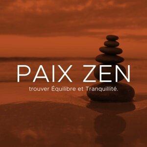 Meditation Relax Club feat. New Age Music Academy & Musique de Relaxation Grossesse & Musique Zen Garden 歌手頭像