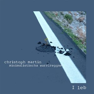 Christoph Martin 歌手頭像