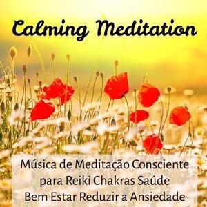 Relax for Life & Pensamento Positivo & Sonidos de la Naturaleza Relax 歌手頭像