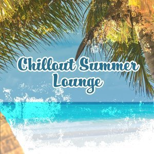 Top 40, Chillout, Beach Music 歌手頭像
