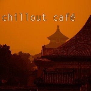Café del Pecado & Buddha Cafè Lounge Bar Music Club & Bar Music Chillout Café 歌手頭像