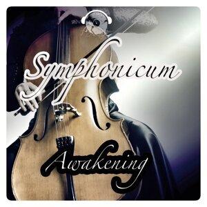 Symphonicum 歌手頭像