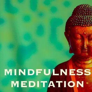 Relaxing Mindfulness Meditation Relaxation Maestro & Asian Zen & Peaceful Music 歌手頭像
