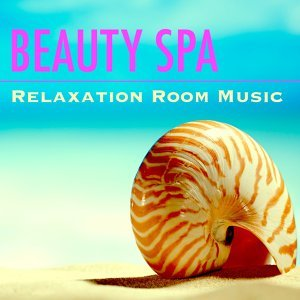 Spa, Relaxation and Dreams & Serenity Spa Music Relaxation & Wellness 歌手頭像