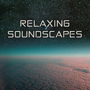 Relax & Relax & Deep Sleep Relaxation & Best Relaxing SPA Music 歌手頭像