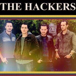 Los Hackers 歌手頭像