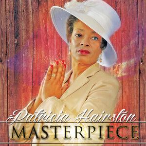 Patricia Hairston 歌手頭像