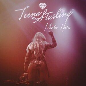 Teena Starling 歌手頭像