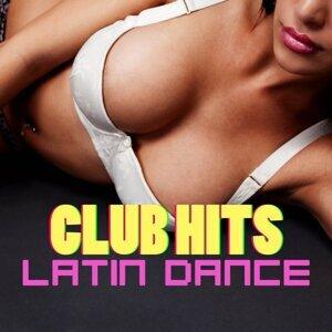 Raggae Music Collective & Reggaeton Latino Band & Dance Anthem 歌手頭像