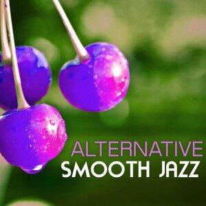 Chill Lounge Solo Piano Masters & Classical Chill Out & Italian Chill Lounge Music Dj 歌手頭像