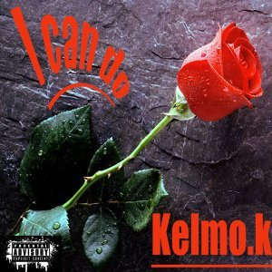 Kelmo.k 歌手頭像