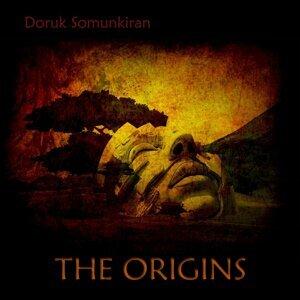 Doruk Somunkiran 歌手頭像