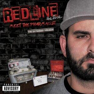 Redline the Ace 歌手頭像