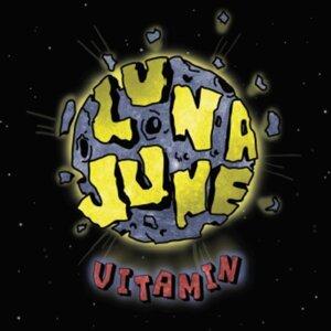 Luna June 歌手頭像