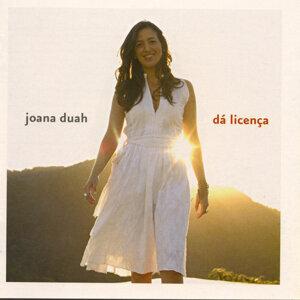 Joana Duah 歌手頭像