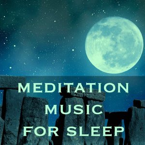 Sounds of Nature Relaxation & Piano: Classical Relaxation & Natural Sleep Remedies Oasis 歌手頭像