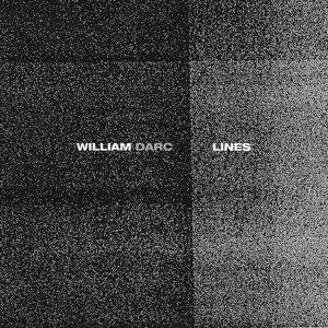 William Darc 歌手頭像
