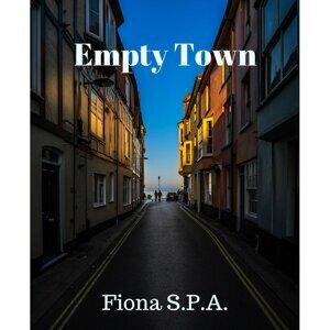 Fiona S.P.a. 歌手頭像