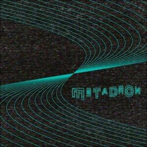 Metadron 歌手頭像
