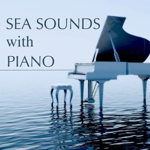 Ultimate Piano Classics & Music For Absolute Sleep & New Age Music Academy 歌手頭像
