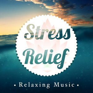 Sounds of Love and Relaxation Music & Relaxing Piano Music & Breathe 歌手頭像