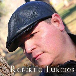 Roberto Turcios 歌手頭像