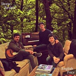 Drew Beskin 歌手頭像