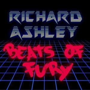Richard Ashley 歌手頭像