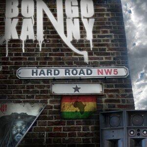 Bongo Kanny