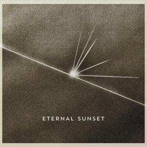 Eternal Sunset 歌手頭像