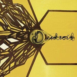 Dendroid 歌手頭像