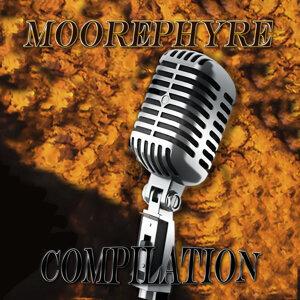 MoorePhyre 歌手頭像