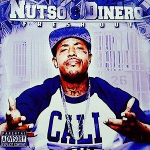 Nutso$ Dinero 歌手頭像