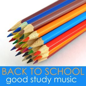Study Music Specialists & Exam Study Nature Music Nature Sounds & Exam Study New Age Piano Music Academy 歌手頭像